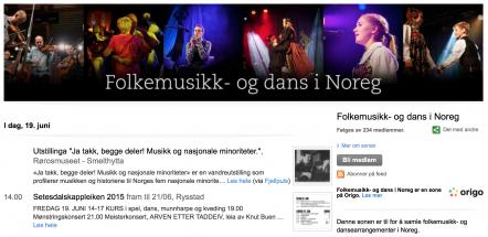 folkemusikk.origo.no skjemdump 2015.06.19