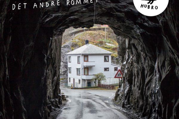 omslag-Apneseth-Det-Andre-Rommet