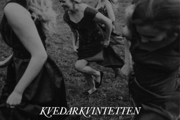 omslag-kvedarkvintetten-02-web