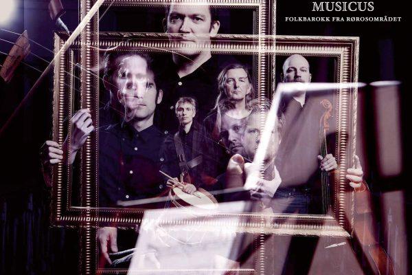 omslag-musicus-folkbarokk-01