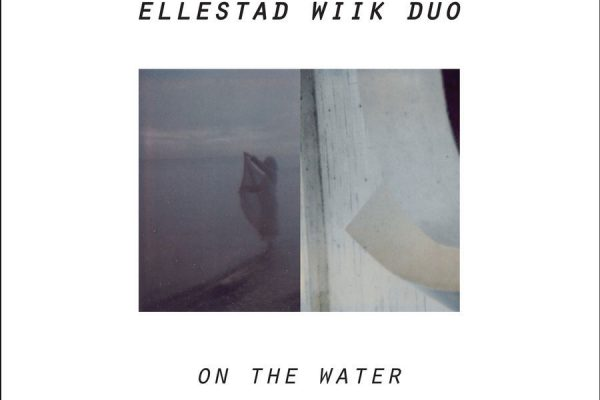 omslag-ellestad-wiik-duo-on-the-water