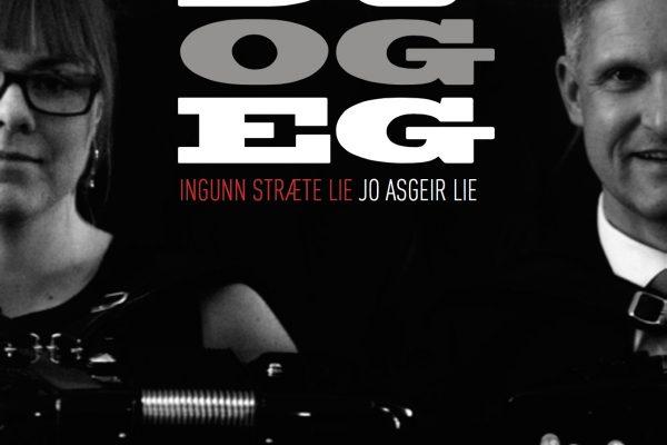omslag-jo-asgeir-ingunn-lie-du-og-eg