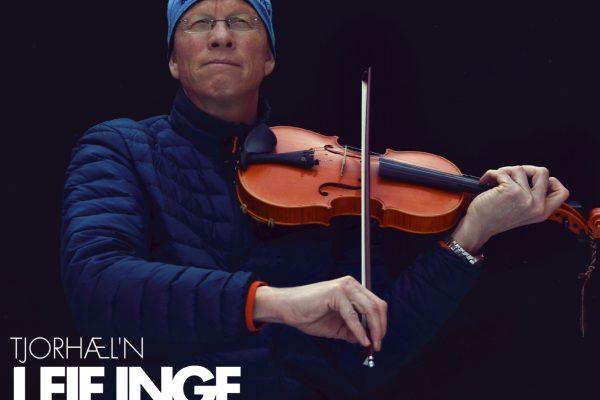 omslag-leif-inge-schjolberg-2016-01