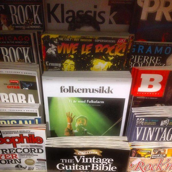 Image by folkemusikk
